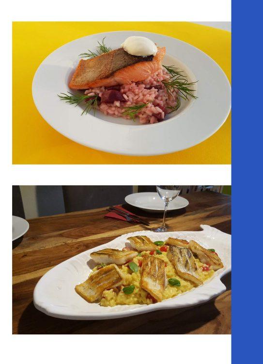 Unser Kochbuch - Seite 41