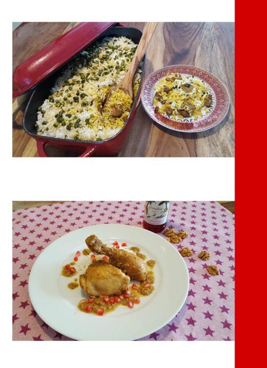 Unser Kochbuch - Seite 67