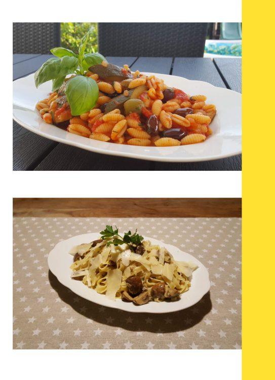 Unser Kochbuch - Seite 81