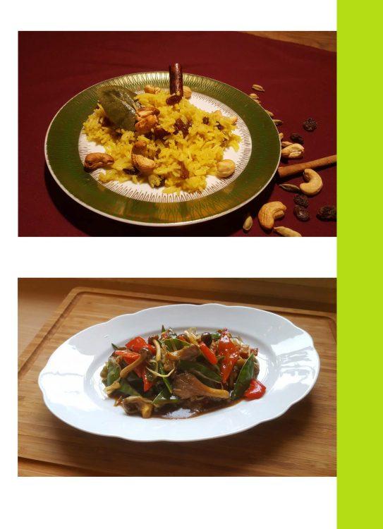 Unser Kochbuch - Seite 99